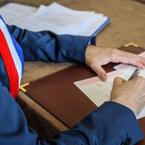 Formation des élus locaux académie des élus locaux photo 2.png