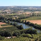 paysage rural mosaique page accueil academie des elus locaux.png