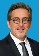 Franck VALLETOUX formateur élus locaux.png