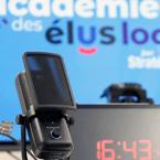 Formation des élus locaux académie des élus locaux photo 8.png