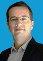 Yohann CHATELIER formateur élus locaux.png