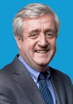 Charles Eric LEMAIGNEN formateur élus locaux.png