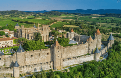 CARCASSONNE BIG.png