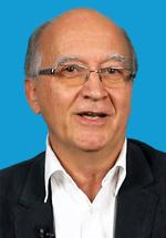 Jean Michel GRARD formateur élus locaux.png