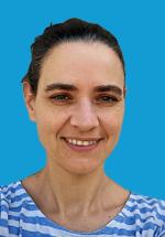 Marlene SCHMITT formatrice élus locaux.png
