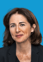 Nathalie MOTSCH formatrice élus locaux.png