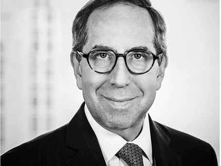 Gore Range Capital Adds Dr. Richard D. Granstein to Advisory Board for Skin Health Investments