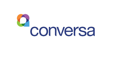 The Silicon Review names Conversa as one of the 50 Fastest Growing Companies in the Year 2021