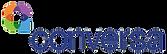Conversa Logo.png