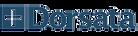 Dorsata Logo.PNG