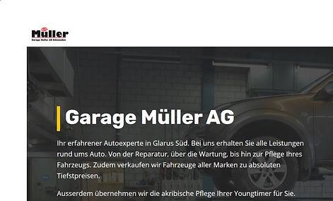 mueller_ag.JPG