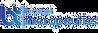 BioXcel Logo.PNG