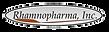 Rhamnopharma Logo.png
