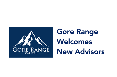 Gore Range Capital Adds Seven Industry Leaders as New Advisors for Fund II