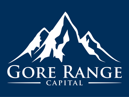 Gore Range Capital Closes Debut Fund