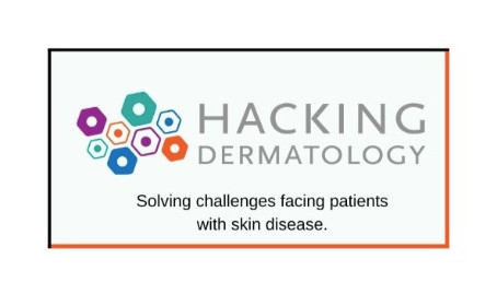 Proud to support this year's Hacking Dermatology as a sponsor and mentor