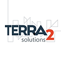 Terra2 Logo.png