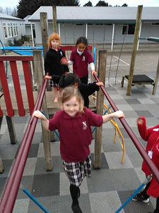 Papakura Normal school.jpg