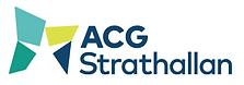acg strathallan.PNG