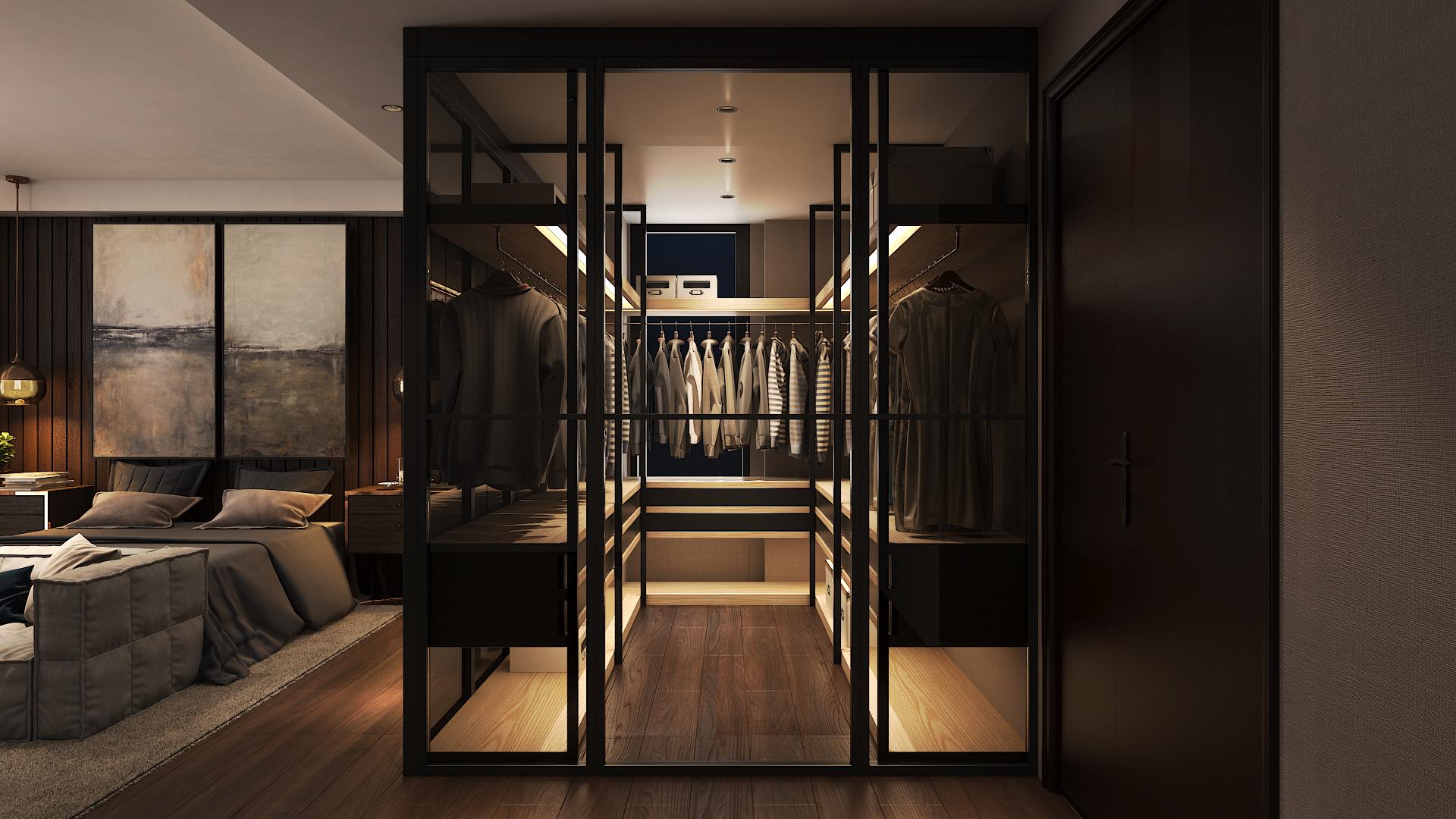 02-2019-0225-A+7-主臥-plan02-OK-cam-更衣室