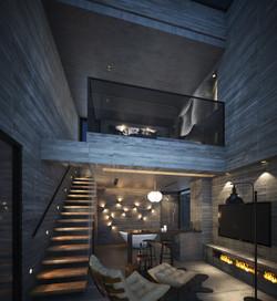 02-羊灣villa-1051221-ABCD-B戶-plan02-OK-cam01