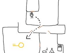 Living room key map.png