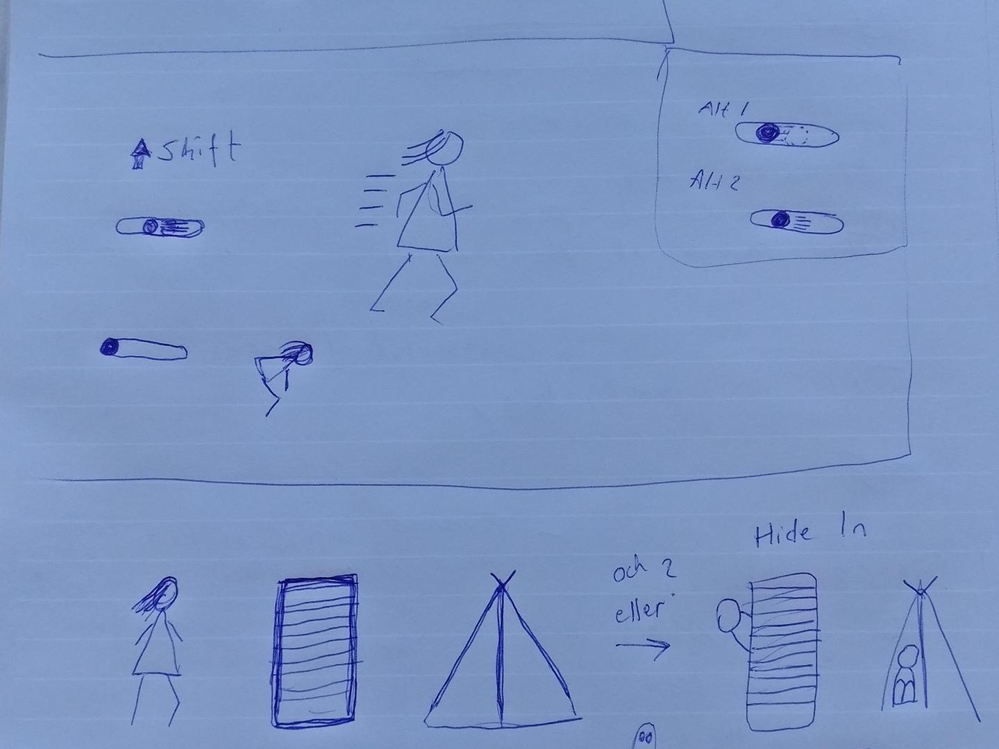 DrawingTutorials.jpg