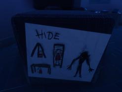 HideTutorialInGame