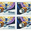 Thumbnail: 10¢ NASA Skylab - 25 Stamps