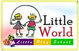 Little World Play School