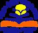 לוגו הר-טוב מתוקן.png