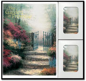 Garden of Promise Box Set