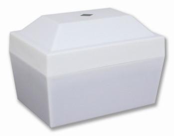 Plastic Cremation Liner