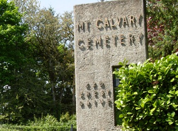 Mt. Calvary Eugene sign_edited