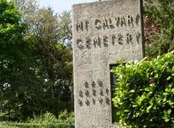 Mt. Calvary Eugene sign_edited