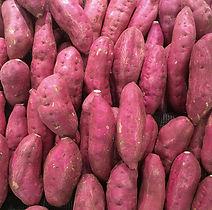 sweet-potato-1666707.jpg