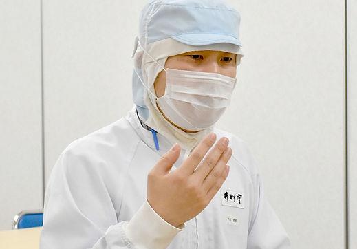 shimomura2.jpg