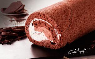 ショコラロール