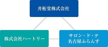 recruit_12.jpg