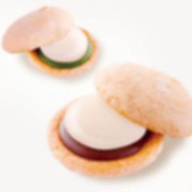 11年連続モンドセレクション金賞受賞の名古屋銘菓の名古屋ふらんすのご紹介です