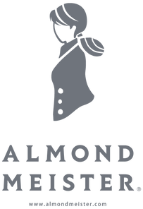 alm_logo.png