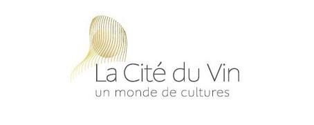 La Cité du Vin fait le plein de rendez-vous en novembre !