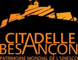 Fantastic Picnic à la Citadelle de Besançon !