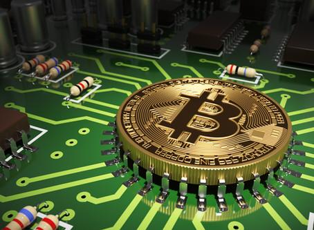 Monnaies dématérialisées et technologie Blockchain, quels usages pour les entreprises du divertissem