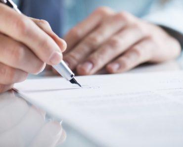 CDII - un contrat adapté pour les activités saisonnières