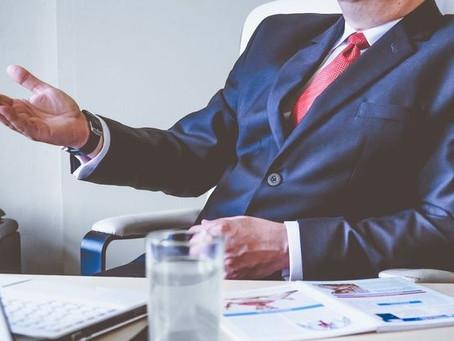 Entretien professionnel : mode d'emploi