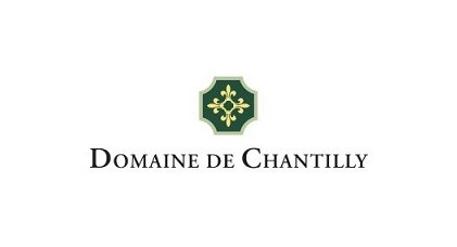 Les Journées Européennes du Patrimoine 2019 au Domaine de Chantilly