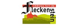 CHATEAU FORT DE FLECKENSTEIN
