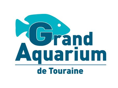 Grand Aquarium de Touraine : Une arrière-saison animée !