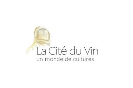 Cité du vin : des nouveautés comme s'il en pleuvait